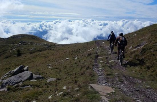 via-del-sale-grangiro-bike-tours